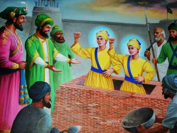 10-Sahibzaadey2