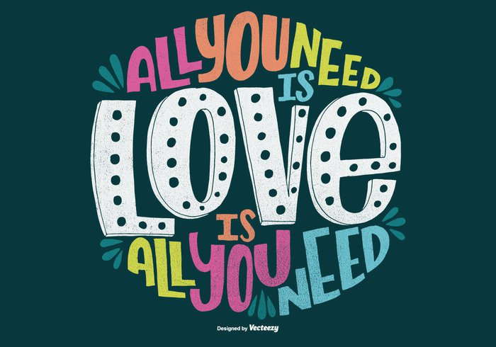 hand-drawn-all-you-need-is-love-quote-vector.jpg