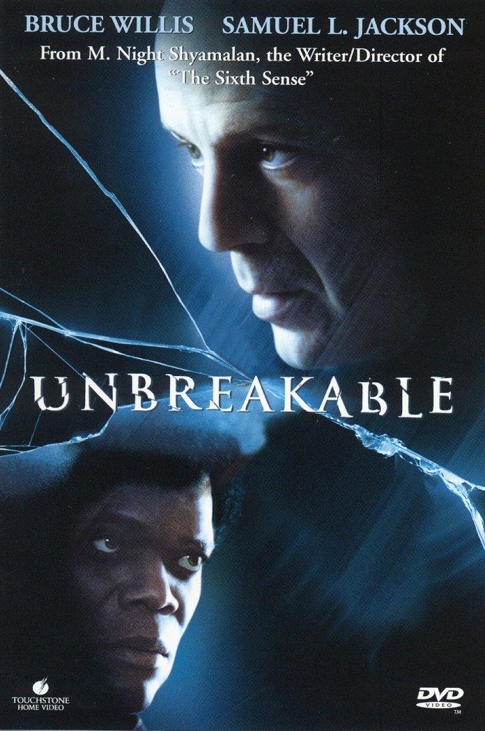 wpid-unbreakable.jpg