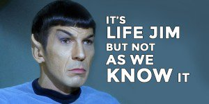 1627824578-spock-life-600x300-png