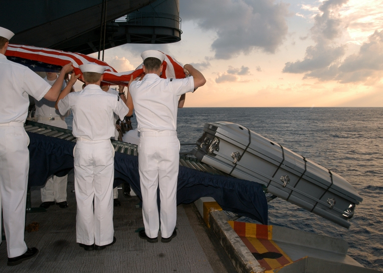 Burial_at_sea_Feb2004.jpg