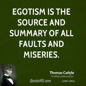 egotism-quotes-1