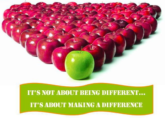 Making-a-difference-Being-Different-quotes.jpg