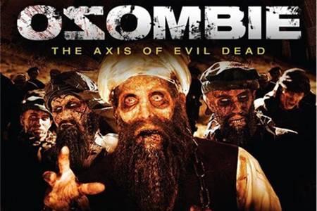 osombie-osama-zombie