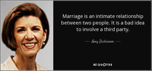 quote-marriage-is-an-intimate-relationship-between-two-people-it-is-a-bad-idea-to-involve-amy-dickinson-106-35-10.jpg