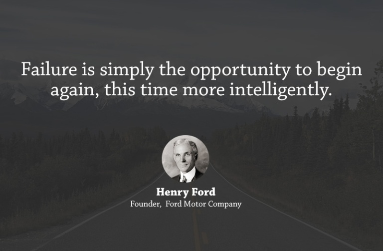 02_despreneur_quotes_henry_ford.jpg