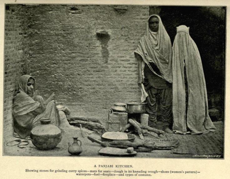 A-punjabi-kitchen.jpg