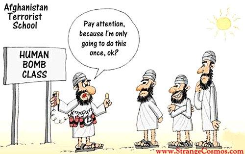 afghanistan-suicide-bombers-cartoon