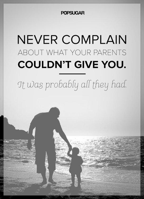 Appreciate-Your-Parents.jpg