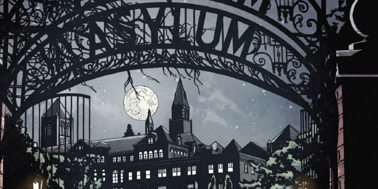 Arkham-Asylum-in-Gotham-City.jpg