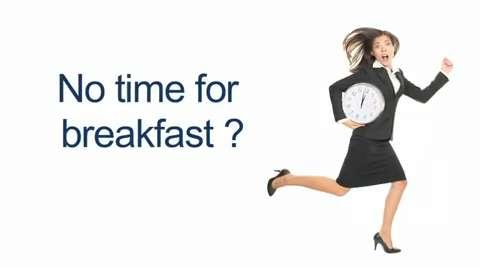breakfast-fnd-fitness