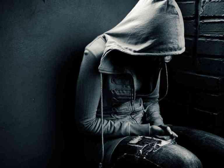 mental-health-teen-depression