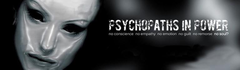 psychos_in_power.jpg