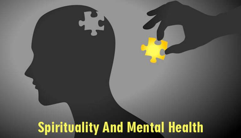 spirituality-and-mental-health