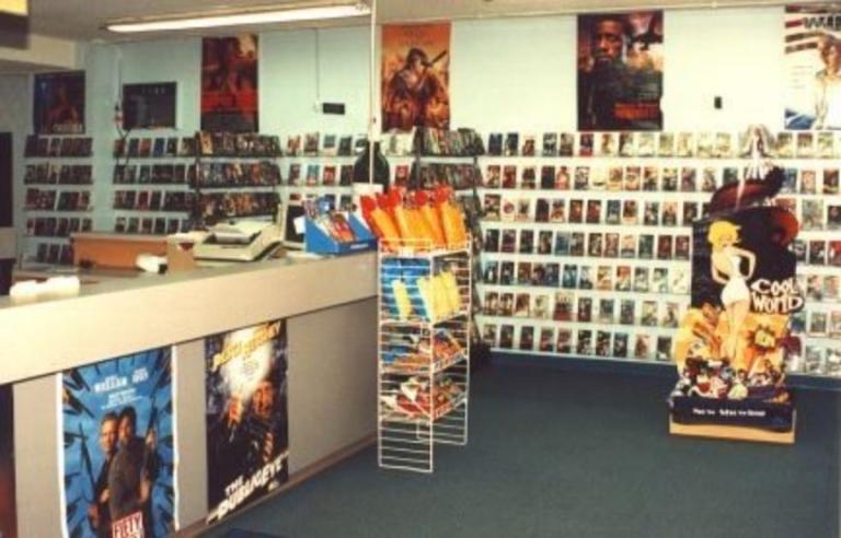 video-store-2.jpg