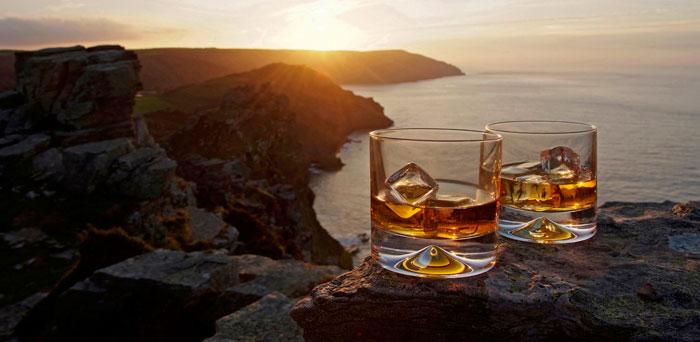 whisky3.jpg