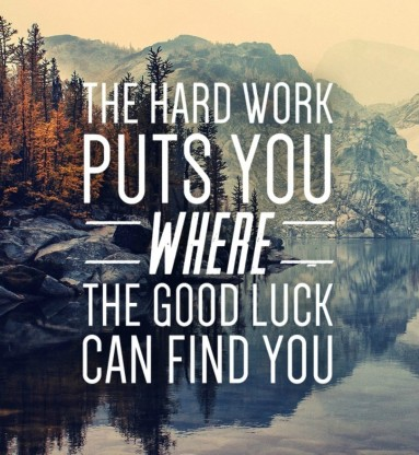 hard-work-good-luck-motivational-daily-quotes-sayings-pictures-810x880.jpg