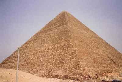 Why-Pyramids-Were-Built