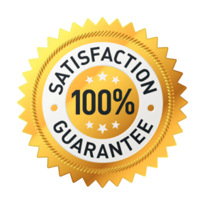 100-satisfaction-guarantee_large-300x300