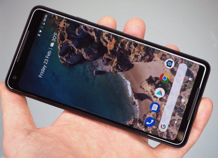 1000-Google-Pixel-2-XL-in-hand-3_1519378907