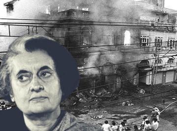 NI-Indira-Gandhi-1-e1535287421623